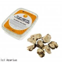 magic truffles amsterdam