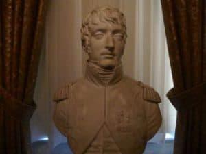 Napoleon, King of Holland