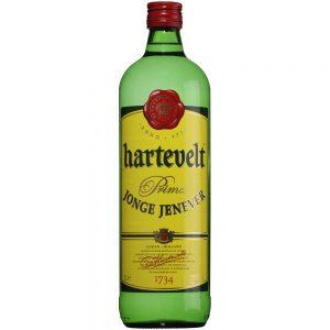 best dutch gin