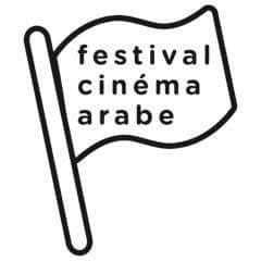 Cinema arabe