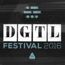Amsterdam music festivals 2016