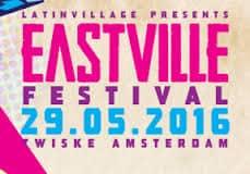 Amsterdam dance festival 2016
