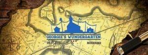Georgie's wundergarten festival 2016