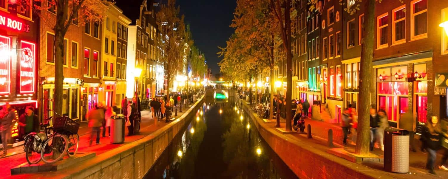 is amsterdam safe what 39 s up with amsterdam. Black Bedroom Furniture Sets. Home Design Ideas