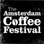 Amsterdam coffee event 2017