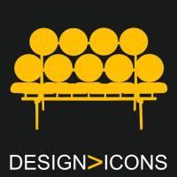 Design Icons Amsterdam events 2017