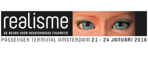Amsterdam Events 2016